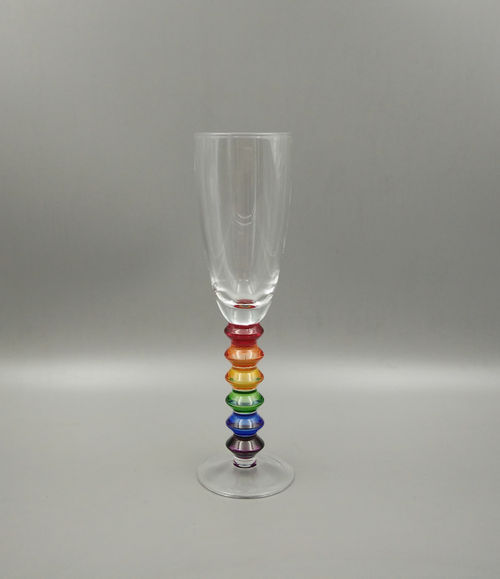 07-07104_thePHAGshop_Rainbow Champagne Glass