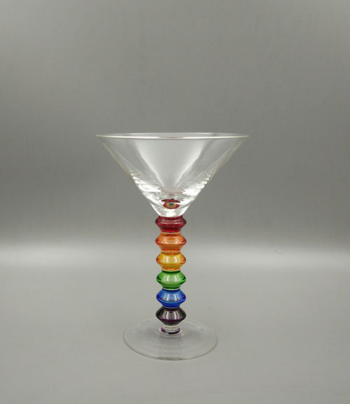 07-07106_thePHAGshop_Rainbow Martini Glass