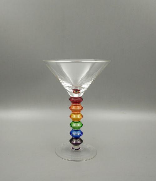 07-07106_thePHAGshop_Rainbow Martini Glass