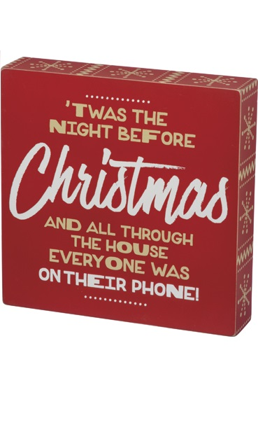 100015_thePHAGshop_Modern Twas the Night Before Christmas Box Art