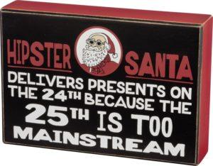 100034_thePHAGshop_Hipster Santa Box Art