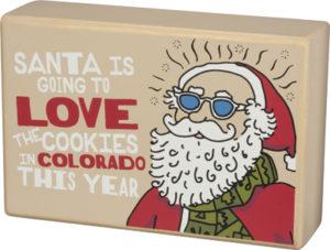 100036_thePHAGshop_Colorado Cookies for Santa Box Art