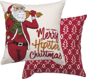 100037_thePHAGshop_Merry Hipster Christmas Pillow