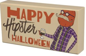 100062_thePHAGshop_Hipster Halloween Box Art