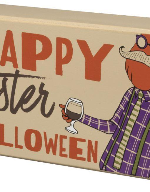100062_thePHAGshop_Hipster Halloween Box Art