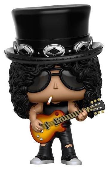 10687_thePHAGshop_Slash POP Vinyl Collectible- Guns N Roses