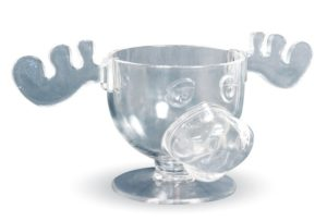 10975_thePHAGshop_Moose Punch Bowl- National Lampoon's Christmas Vacation