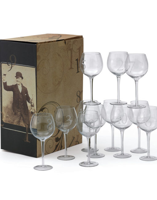 11361_thePHAGshop_Numerology Wine Glasses_Set 12- Pkg