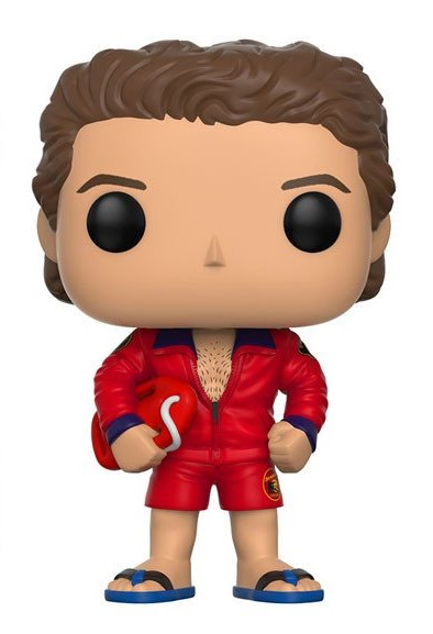 12269_thePHAGshop_Mitch Buchannon POP Vinyl- Baywatch