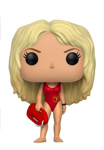 12270_thePHAGshop_CJ Parker POP Vinyl- Baywatch