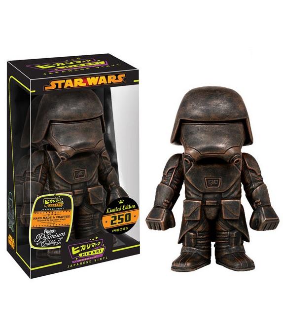 12279_thePHAGshop_Rare Star Wars Hikari Iron Age Snowtrooper