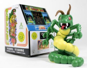 12307_thePHAGshop_Retro Arcade Mystery Mini Collectibles- Centipede