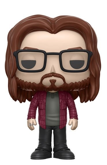 12330_thePHAGshop_Gilfoyle Silicon Valley POP Vinyl Collectible