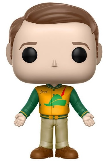 12331_thePHAGshop_Jared Silicon Valley POP Vinyl Collectible
