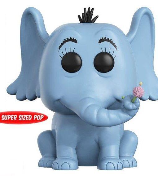 12448_thePHAGshop_Dr Seuss Horton Jumbo POP Vinyl