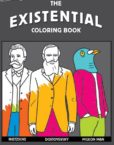 12516_thePHAGshop_The Existential Coloring Book