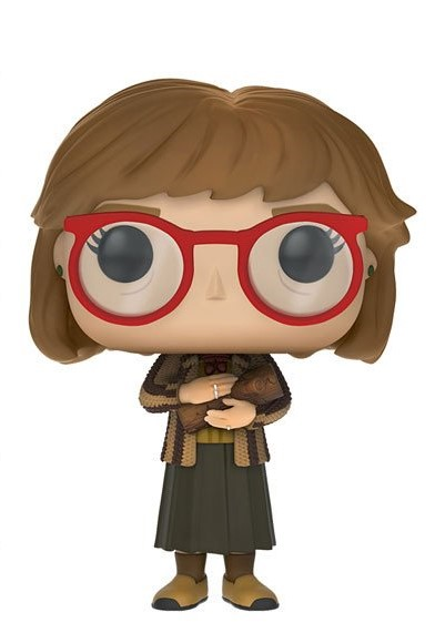 12695_thePHAGshop_Twin Peaks Log Lady POP Vinyl
