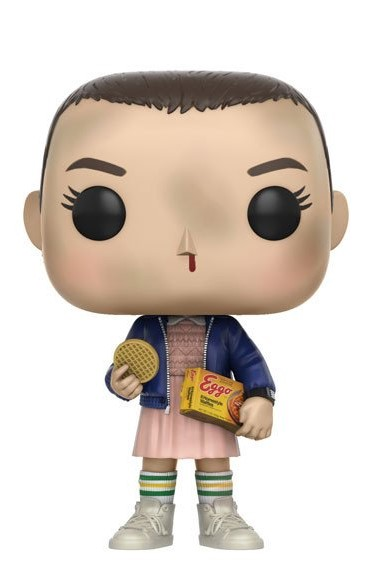 13318_thePHAGshop_Eleven Stranger Things POP Vinyl
