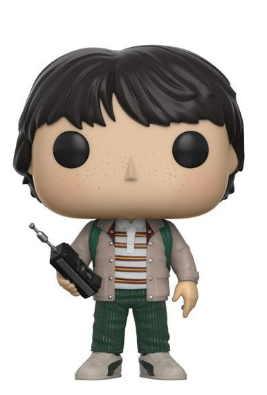 13322_thePHAGshop_Stranger Things Mike POP Vinyl