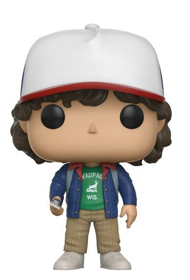 13323_thePHAGshop_Dustin Stranger Things POP Vinyl