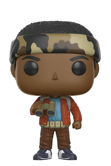 13324_thePHAGshop_Stranger Things Lucas POP Vinyl
