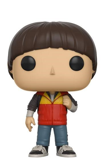 13325_thePHAGshop_Will Stranger Things POP Vinyl