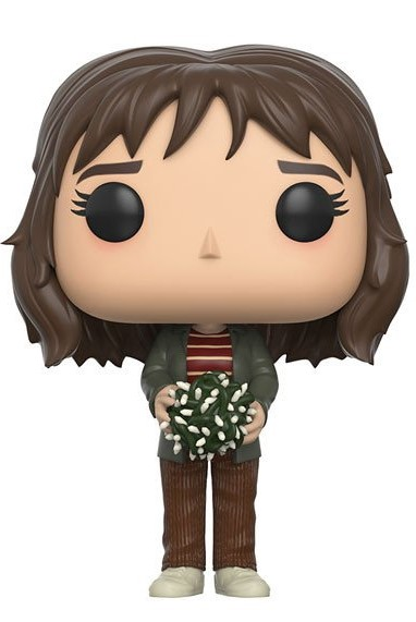 13347_thePHAGshop_Joyce Stranger Things POP Vinyl