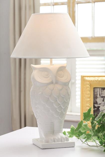 Dolomite owl lamp phag prev mozeypictures Choice Image