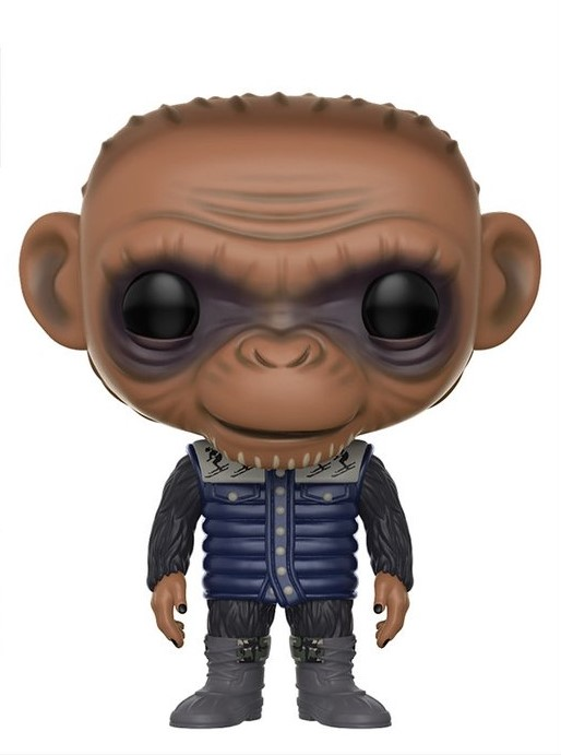 14284_thePHAGshop_Bad Ape POP Vinyl- WFTPOTA