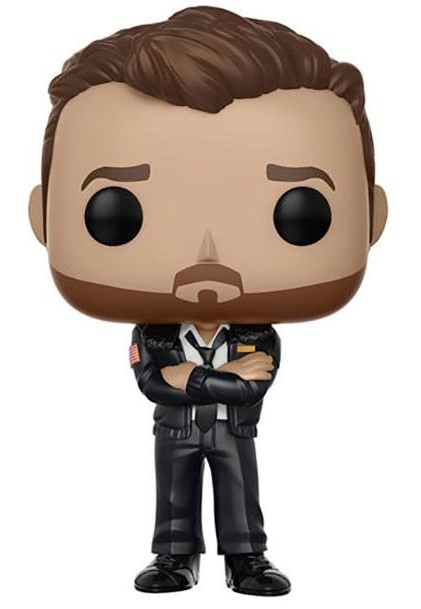 14299_thePHAGshop_Kevin Leftovers POP Vinyl- The Leftovers