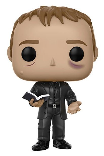 14301_thePHAGshop_The Leftovers Matt POP Vinyl
