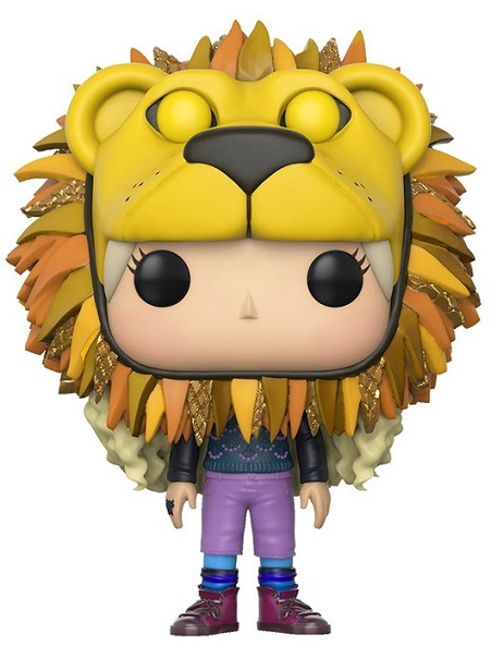 14944_thePHAGshop_Harry Potter Luna Lovegood POP Vinyl- Lion Head