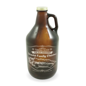15516_thePHAGshop_Griswold Holiday Growler- National Lampoon's Christmas Vacation