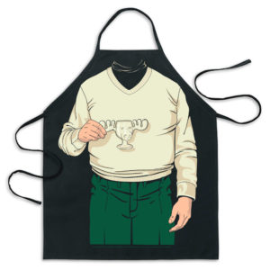 15557_thePHAGshop_Cousin Eddie Holiday Survival Kit- Apron