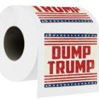 17979_thePHAGshop_Dump Trump Toilet Tissue