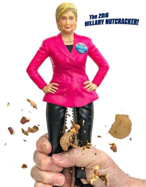 2015Hill_thePHAGshop_2016 Hillary Clinton Nutcracker- Use