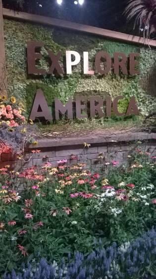 2016-PFS_PHAG_-Green-Thumb-Explore-America