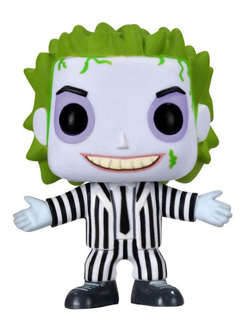 2266_thePHAGshop_Betelgeuse POP Vinyl Figure- Beetlejuice