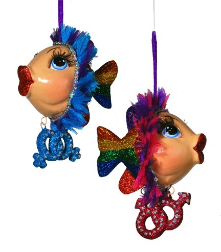 28-28630_thePHAGshop_Pride Fish Collectible Ornaments- Asst