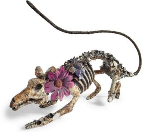 28-728517_thePHAGshop_Jeweled Skeleton Halloween Rat Queen