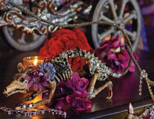 28-728517_thePHAGshop_Jeweled Skeleton Halloween Rat Queen- Use