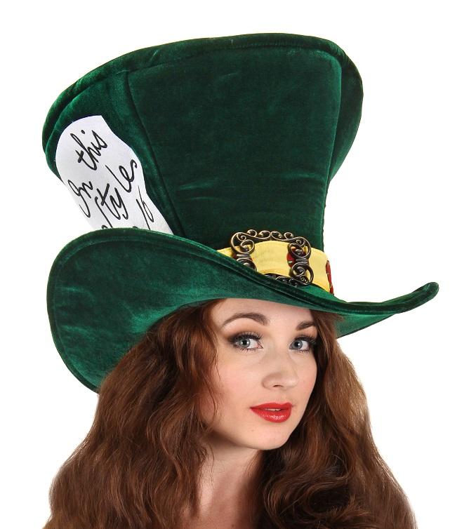 290510_thePHAGshop_Jumbo Mad Hatter Top Hat
