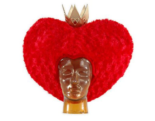 291080_thePHAGshop_Queen of Hearts Wig