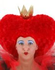 291080_thePHAGshop_Queen of Hearts Wig- Use