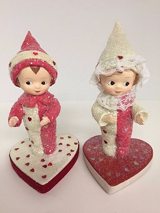 31059_thePHAGshop_Redd & Ruby Valentine Folk Art Figurines