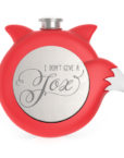 3349_thePHAGshop_Give a Fox Flask- Back