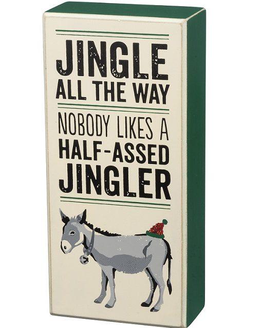 33977_thePHAGshop_Half Assed Jingler Box Art