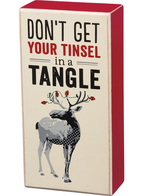 33984_thePHAGshop_Tinsel in a Tangle Box Art