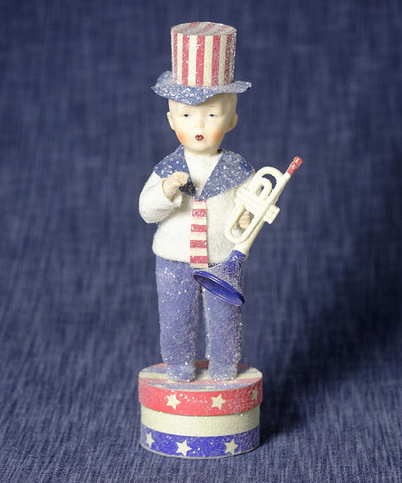 34031_thePHAGshop_Patriotic Boy Benjamin Box