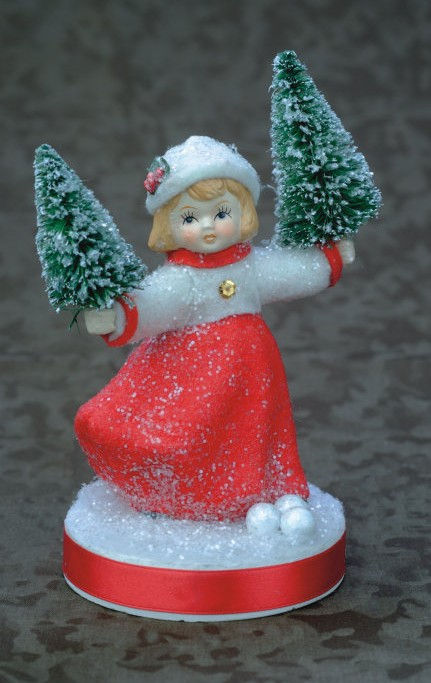 38179_thePHAGshop_HOLIDAY DANCE with Delight Figure- Noelle